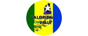 Valoriza Piauí